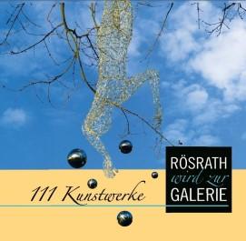 Katalog-Rösrath