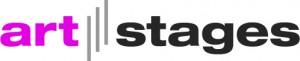 Logo_Artstages klein  Kopie