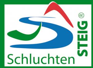 Schluchtensteig_Wegezeichen_logo