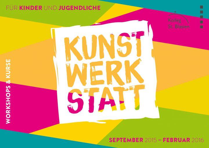 kunstwerkstatt-logo-2015