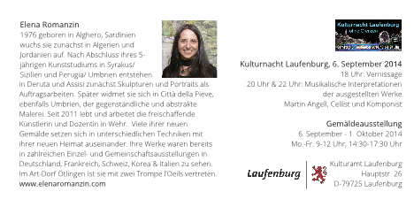 1409 Einladung Laufenburg2