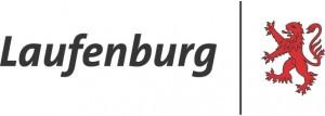 Logo_Laufenburg Kopie1
