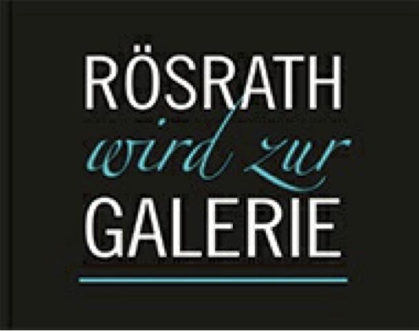 Roesrath_wird_zur_Galerie Logo