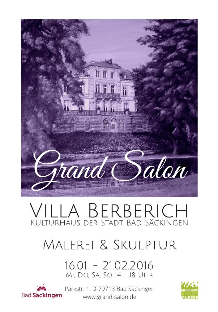 Grand salon 2016-Seite001