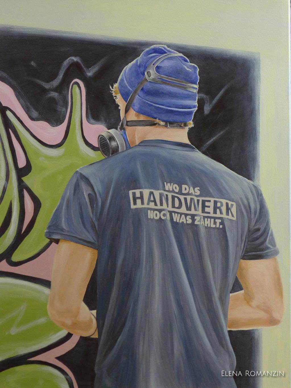 15021 Street Art