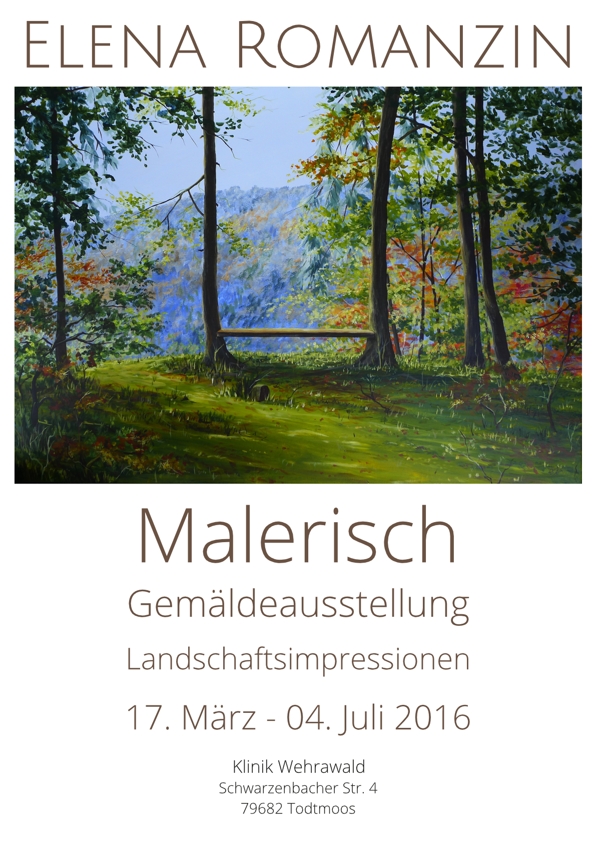 Malerisch-Seite001