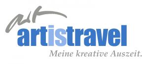 Artistravel_logo neu 2014