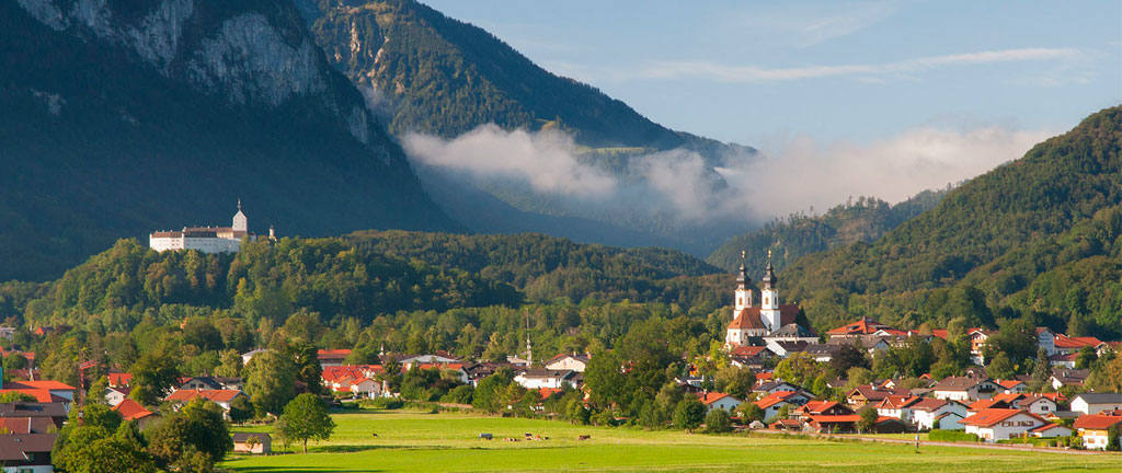 csm_Aschau-Sommerakademie-Prien-und-Altort-Aschau-2015-ROHA-Bildbank_1e1407c9cc