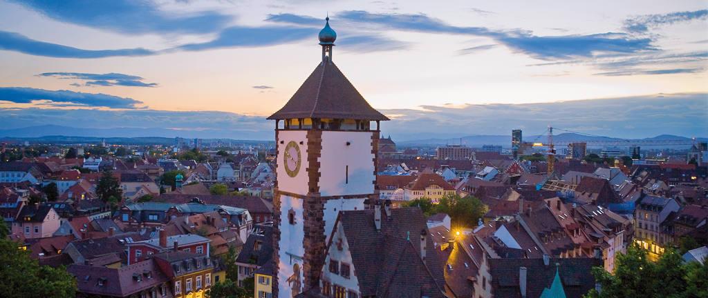 csm_Freiburg-titelbild_7b48105d8c