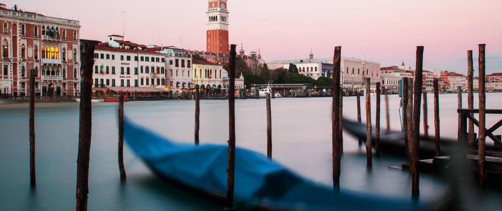 csm_Werke-Venedig-2014-Michael-Schultes-_1__351d100025